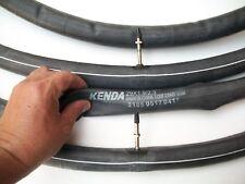 KENDA 29er MountainBike Tubes