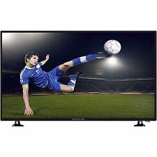 """TAX FREE Proscan PLDED5069 50"""" 1080p 60Hz LED HDTV"""