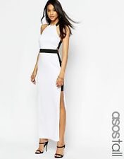 ASOS Tall Dresses for Women's Maxi Dresses