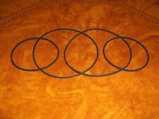 Belts kit for SONY HCD-V4500 (LBT-V4500) / HCD-V4800 (LBT-V4800)