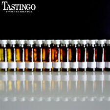 WILD TURKEY RARE BREED Kentucky Stra. Bourbon Whiskey 2cl 56,4% Tasting Sample