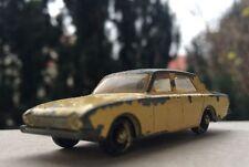 Matchbox 1-75 Auto-& Verkehrsmodelle für Ford