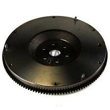 Clutch Flywheel-OHV NAPA/CLUTCH AND FLYWHEEL-NCF 88138