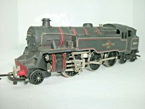 Wrenn W2218 2-6-4 4MT Locomotive 80033 Boxed and Running