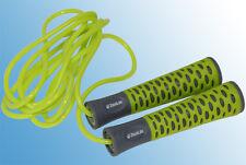 Zlash - Springseil Sprungseil Hüpfseil Speed Jump Rope - Y2