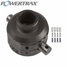 Powertrax Lock-Right Locker fits Toyota Tundra, T100 & Tacoma, 30 Spl. 1615-LR