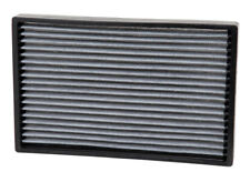 K&N Cabin Air Filter Peugeot RC-Z 1.6i (2010 > 2016)