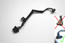 " Original MacBook 13"" A1181 Inverter Kabel Cable dick - thick 922-7612"