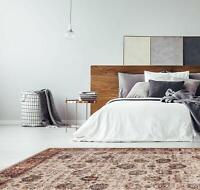 200x60 CM Modern New Carpet Tapis Teppich Alfombra RUG