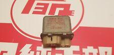 TOYOTA LAND CRUISER BJ40 HJ45 BJ42 BJ 24V Starter Relay NIPPONDENSO 28300-56010