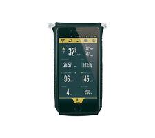 Topeak SmartPhone DryBag for I-Phone 6 Plus / 6s Plus / 7