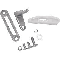 Primary Chain Adjuster Kit for Harley Davidson Big Twin Motorcycles (2001-2006)