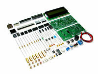 DIY Dosimeter Geiger Counter Kit with SD Logger Compatible with Arduino IDE