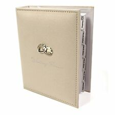 Amore Wedding Planner Diary Book New Organiser gift WG293