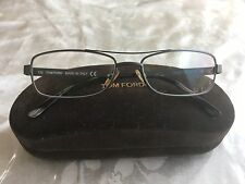 Tom Ford TF5025 Eyeglass Frames Size 54-15-135 MADE IN ITALY