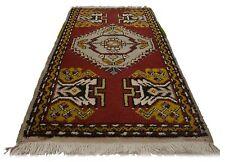 Teppichböden aus Wollmischung