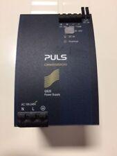 QS20.361  PULS DIMENSION QS20 POWER SUPPLY 100-240VAC / 36-42VDC