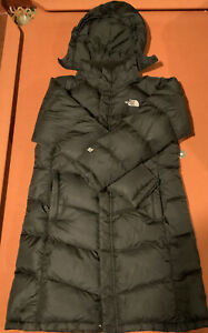 Enlifety Girls Puffer Jacket Cute Print Warm Puffy Coat Outwear with Pockets for Fall Winter Spring Size 4-12T