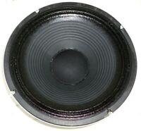 "Celestion Seventy 80 12"" Amplifier Speaker 8 ohm G12P-80"