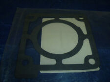 New 86-92 93 Ford Lincoln Mercury Fuel Injection Throttle Body Mounting Gasket