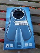 Bosch Professional Absaugadapter Gde 68