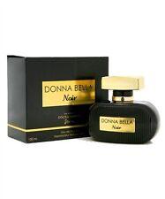 DONNA BELLA NOIR Women's Impression Eau de Perfume 3.4 oz by Excell Brand Desire