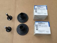 Sloan A40A Standard Segment Diaphragm Repair Kit Lot Of 2