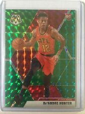 2019-20 Mosaic Rookies - All Colors - Free Shipping