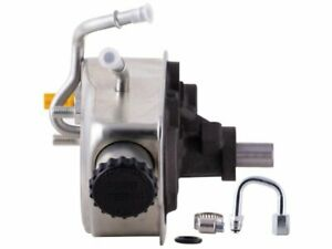 For 1996-1998 AM General Hummer Power Steering Pump PWR Steer 33473PM 1997