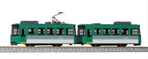 Kato 14-503-1 Pocket Line Tram
