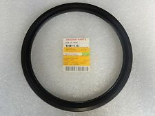 Kawasaki NOS NEW  92049-1312 Oil Seal SD07 190 225 KLF KLF400 KLF300 1989-2005