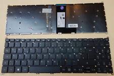 Tastatur Acer Aspire 5 A515-52G A515-52G-78GQ A515-52G-7000 backlit Keyboard