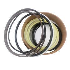1373766 Boom Cylinder Seal Kit For 325B 325BL E325B Excavator SINOCMP Parts