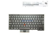 New Swiss Keyboard 04X1228 Tastatur for Lenovo Thinkpad T530 T530i W530 L530