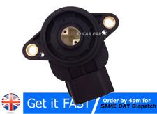 Throttle Position Sensor TPS For Suzuki Baleno Jimny Swift II Wagon 1.3 1.6 1.8