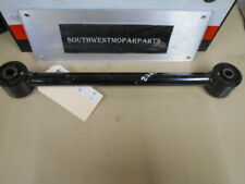 Control Arms Amp Parts For Dodge Ram 2500 For Sale Ebay