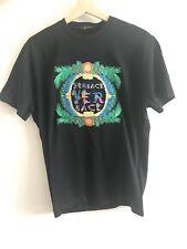 T Shirt Versace Palm Springs
