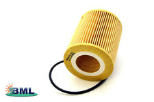 LR DISCOVERY 4 3.0 SDV6 OIL FILTER ELEMENT 2010 ONWARDS FROM OE. PART- LR013148G
