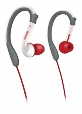 2 X Philips ActionFit Tch300 - Sports Headphones