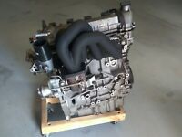 JST Turbo Manifold for Mazda 3 & 6 MPS (Mazdaspeed) Stock Location