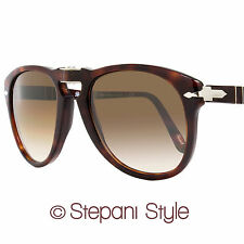 bba9909db1 Persol Pilot Sunglasses for Women for sale