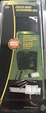 Remington Field Rod Cleaning Kit 17639 .223 .270 5.56 7.62