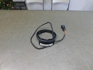 SL500 SL600 SLK230 SLK320 E320 S500 E430 S320 STEERING ANGLE SENSOR  0005426418
