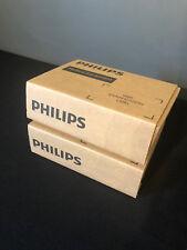 Philips Medizin System