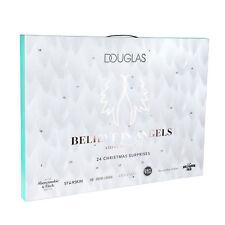 Douglas Believe in Angels Adventskalender 2018 Parfüm Damen Frauen Kosmetik Xmas