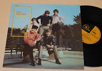 THE HOLLIES:LP-BUS STOP-EMIDISC LAMINATED EX
