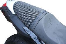 BMW R1200R 2006-2010 TRIBOSEAT COPRISELLA PASSEGGERO ANTISCIVOLO