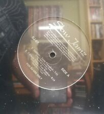 Slow Jamz 7-Tevin Campbell/Toni Braxton/Ce Ce Peniston/New Kids On The...