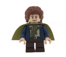 Lego Pippin 9473 The Lord of the Rings Minifigure