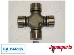 Joint, propshaft for JEEP SSANGYONG JAPANPARTS JO-098